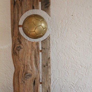 Treibholz-Pokal