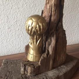 Pokal 3